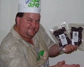 FREE Shipping Uncle Zips Beef Jerky ETSY SPECIAL
