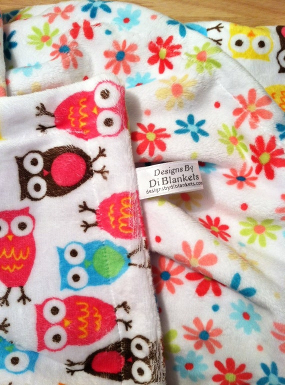 Shop outside the big box, with unique itemsShop outside the big box, with unique itemsfor adult owl blanketfrom thousands of independent designers and vintage collectors onShop outside the big box, with unique itemsShop outside the big box, with unique itemsfor adult owl blanketfrom thousands of independent designers and vintage collectors onEtsy.