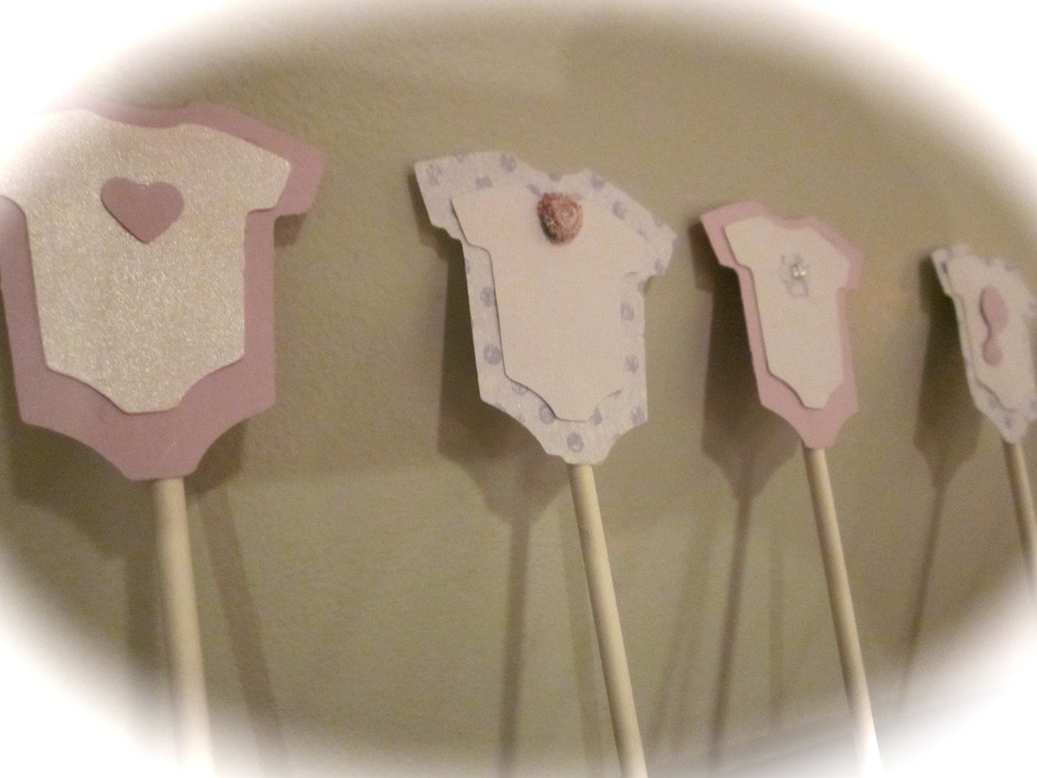 Popular items for baby carriage stroller on Etsy