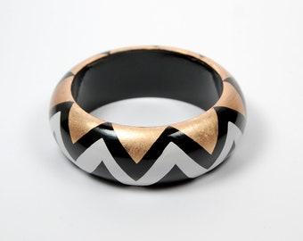 bracelet FULGURO