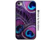 peacock iphone case - Iphone 4 Case -iphone case Peacock. Peacock Feather.Purple. Pretty. Peacock. Girly. Iphone 4s case. Iphone 4s case