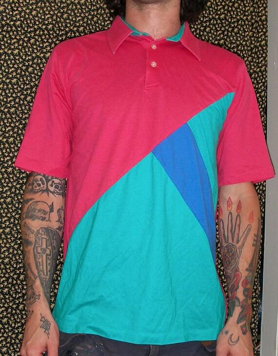 Loud Golf Polo Shirts Uk