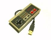 NES Controller Flash Drive - 16GB