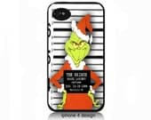Cell Phone Case Of Choice, Iphone 4, Iphone 4s, Iphone 5, Samsung Galaxy 3s, Samsung Galaxy 4s, Christmas Gift