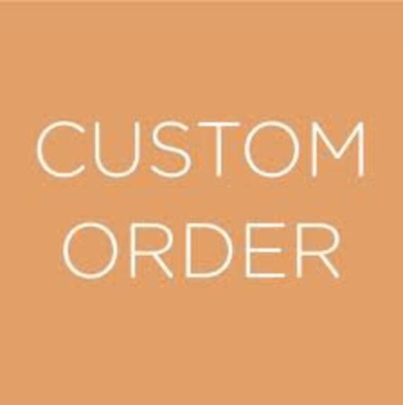 Custom Dreamcatcher for Stephanie - Pink Scheme