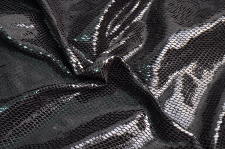 Skin Fabric Bali Skin Clothes Fabric