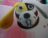 Handmade Animal Hat