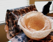 Nesting bowls- set of 3