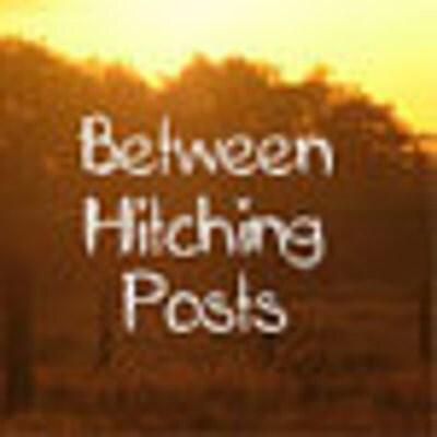 BetweenhitchingPosts
