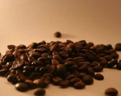 Columbian Whole Bean Coffee