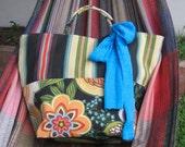 Beach - Picnic Bags