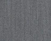 1.5 YD Maharam Steelcut Trio 153 - Fabric Remnant