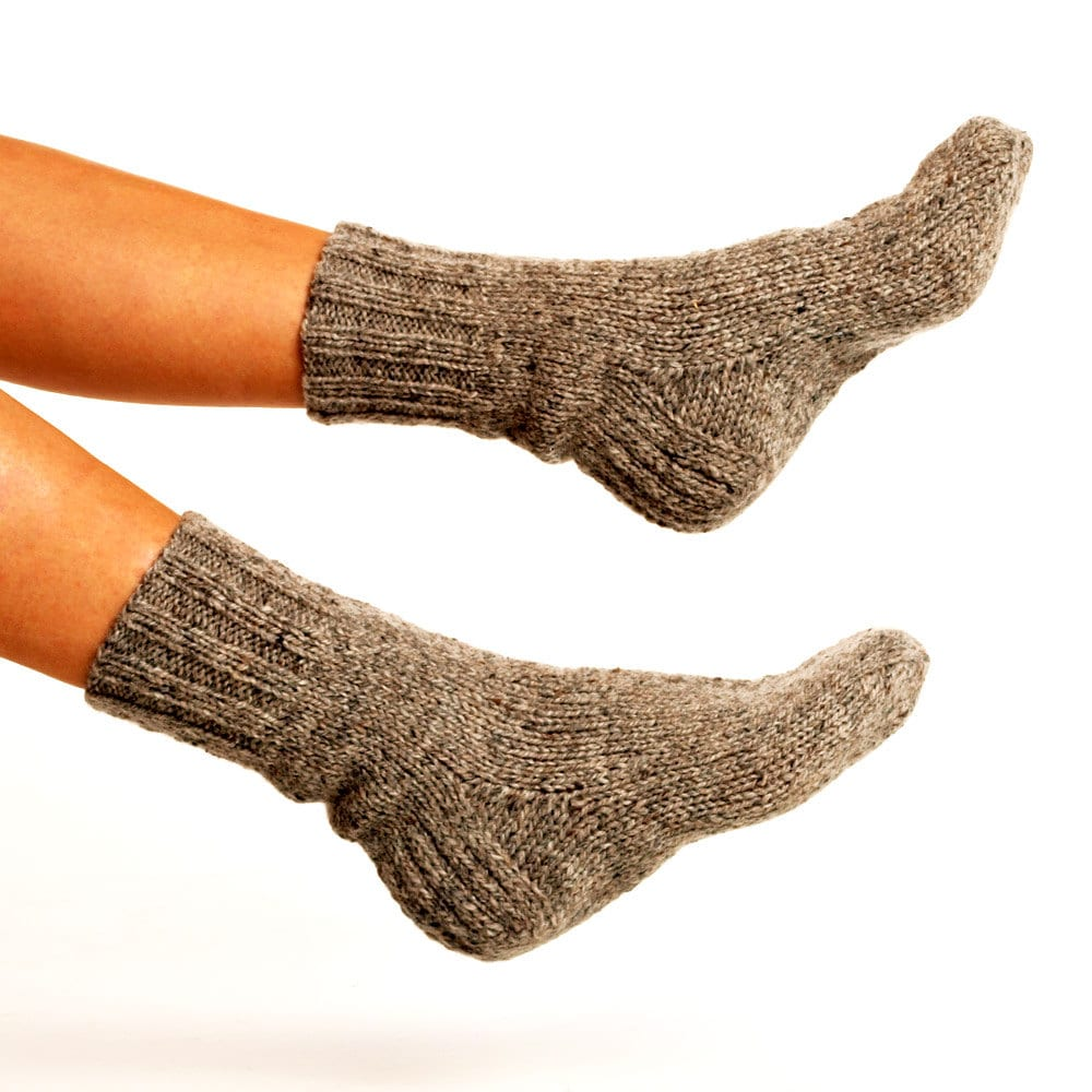 Shop for Men's Socks at REI - FREE SHIPPING With $50 minimum purchase. Top quality, great selection and expert advice you can trust. % Satisfaction Guarantee.