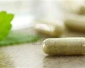 PMS CURE  -- Herbal and Mineral Blend