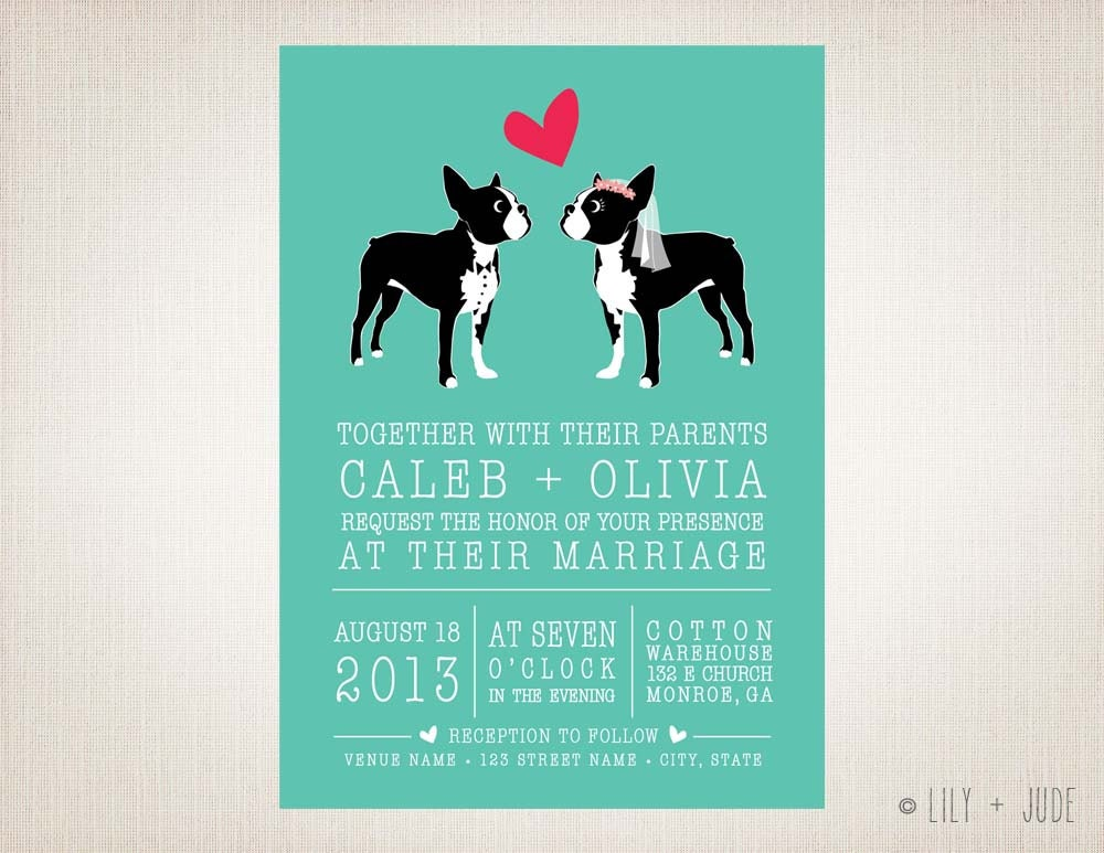 Invitation Size Envelopes with awesome invitations ideas