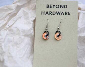 Beyond Hardware 6468