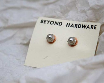 Beyond Hardware 6491