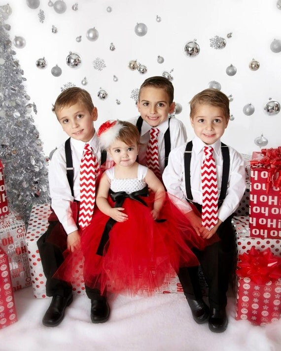 Black Family Christmas Portraits Items similar to Santa...