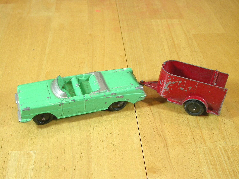 Tootsie Toy Company 39