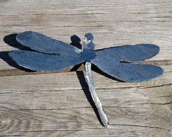Metal Dragonfly Garden / Yard art ID17