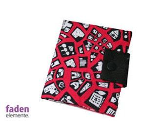 Wallet, money purse