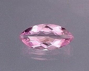 15mm x 7.5mm marquise amethyst gem stone gemstone
