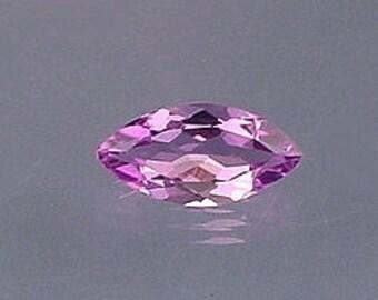 16x8 marquise amethyst gemstone gem stone 16mm x 8mm