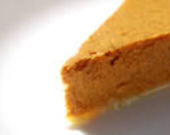 1/2 Ounce Pumpkin Pie Flavor Oil