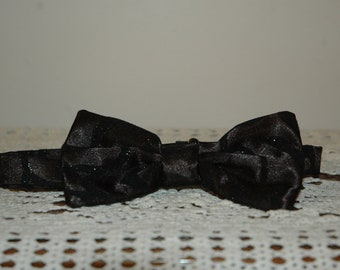 Bow Ties MADE TO ORDER