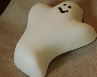 Halloween Happy Ghost Hand Soap