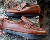 Popular Items For Kalso Earth Shoe On Etsy