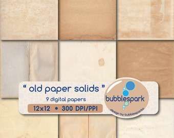 how to fix water damaged paper