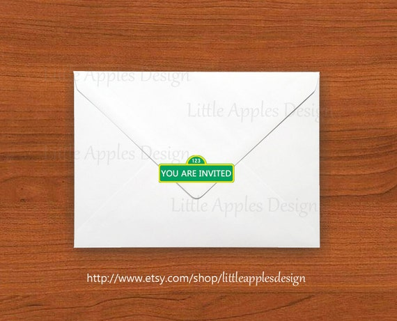 photograph regarding Apples to Apples Cards Printable named Very little Apples Design and style