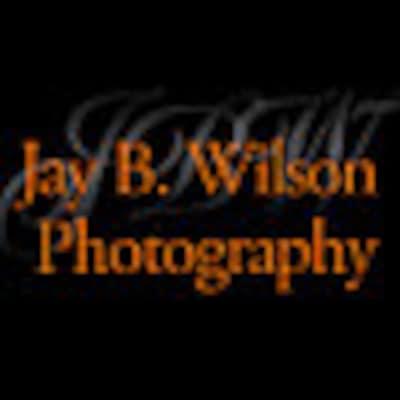 JBWPhoto