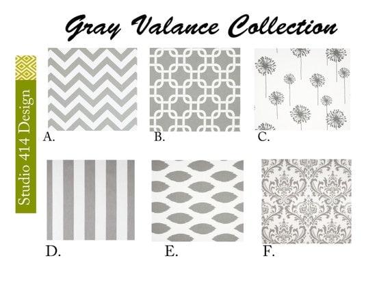 black white grey bathroom rug
