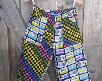 SALE! Chillax Shorts
