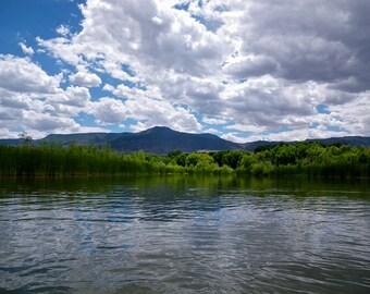 Riverside/Creekside 2