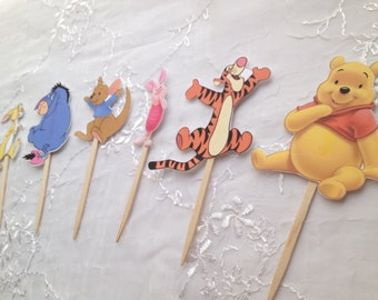 "Shop ""eeyore"" in Paper & Party Supplies"