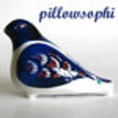 pillowsophi