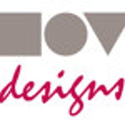hovdesigns