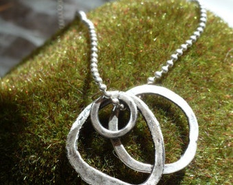 organic.sterling.charm.necklace