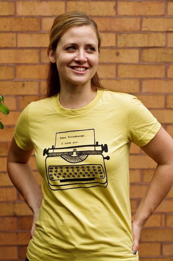 www.garbelladesign.com