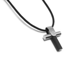 Men's Crosses