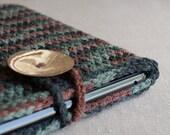 Boyfriend Gift Ideas, iPad Case, iPad Cover, iPad Sleeve, Tablet Case, Tablet Cover, Tablet Sleeve, Mens Gift Ideas, Gifts For Him Mens Gift