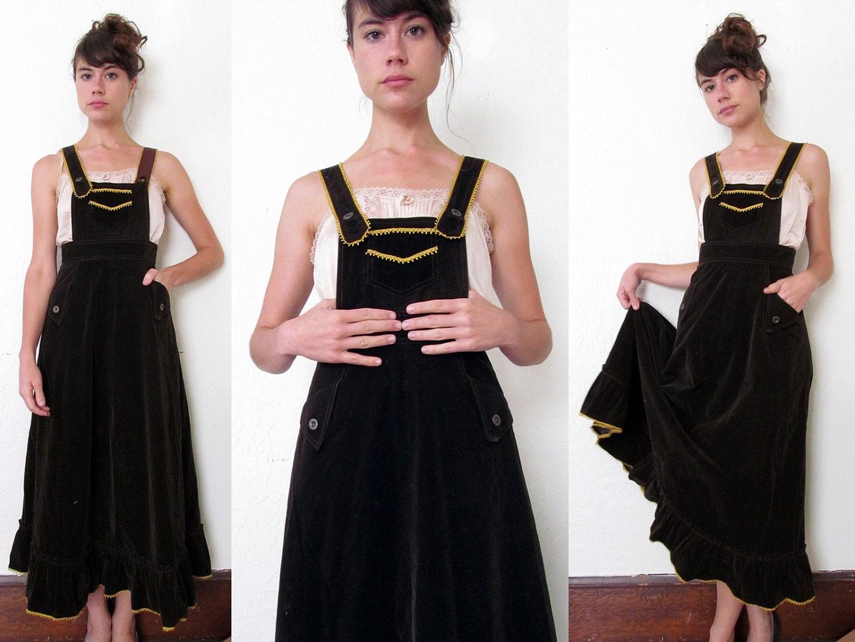 maxi dress jumper definition