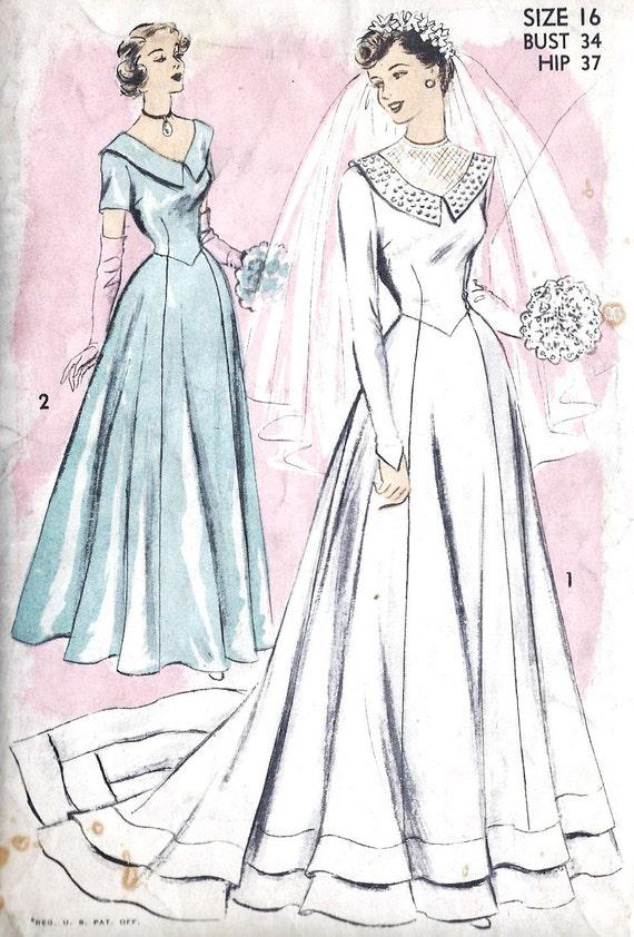 1950s Bridesmaid Dresses Ireland 73