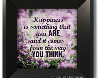Quotes About Life And Love And Happiness And Friendship Tagalog : Quotes About Happiness Tumblr And Love Tagalog and Smiling and Life ...