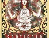 Santigold - 09.27.2012.