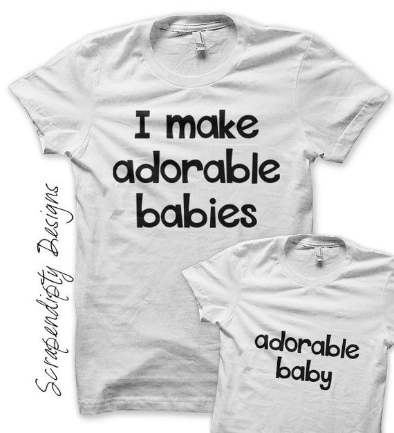Sayings about daughters dating shirt 9