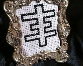 Made to Order Psychic TV / Cross Patch